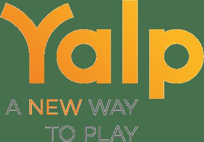 logo YALP