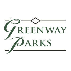 Greenway Parks