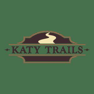 Katy Trails