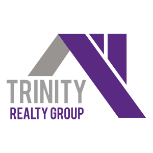 Trinity Realty Group