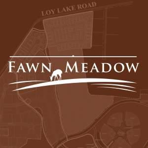 Fawn Meadow Gallery