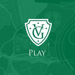 Play Gallery
