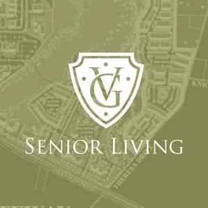 Senior Living Gallery