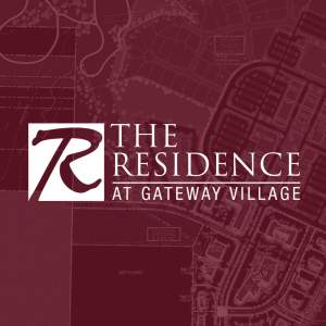 The Residence at Gateway Village Gallery