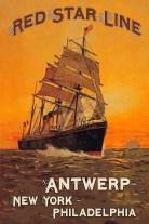 Ambergate_Gallery10