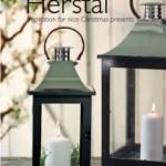 Herstal_front-214×300