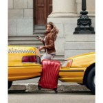 Samsonite_front-214×300
