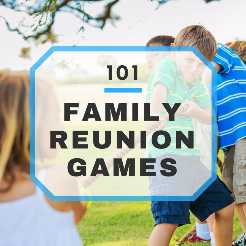 Family House Decorating Games Online Free