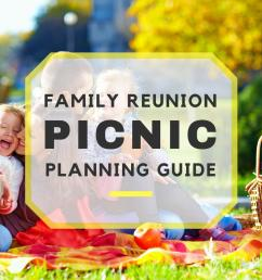 picnic clipart family gathering pencil and in color picnic  [ 1000 x 1000 Pixel ]