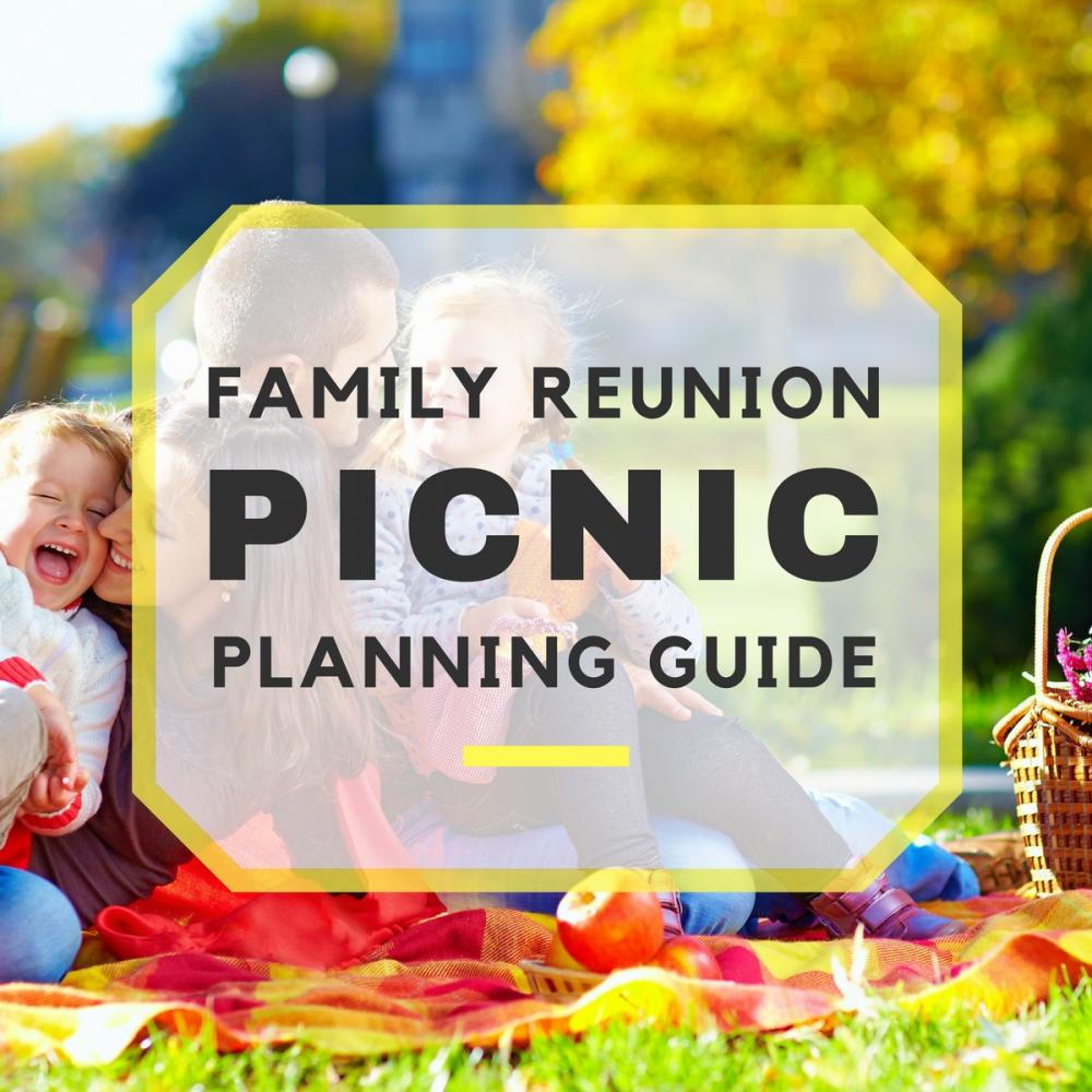 hight resolution of picnic clipart family gathering pencil and in color picnic