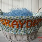 easter basket1
