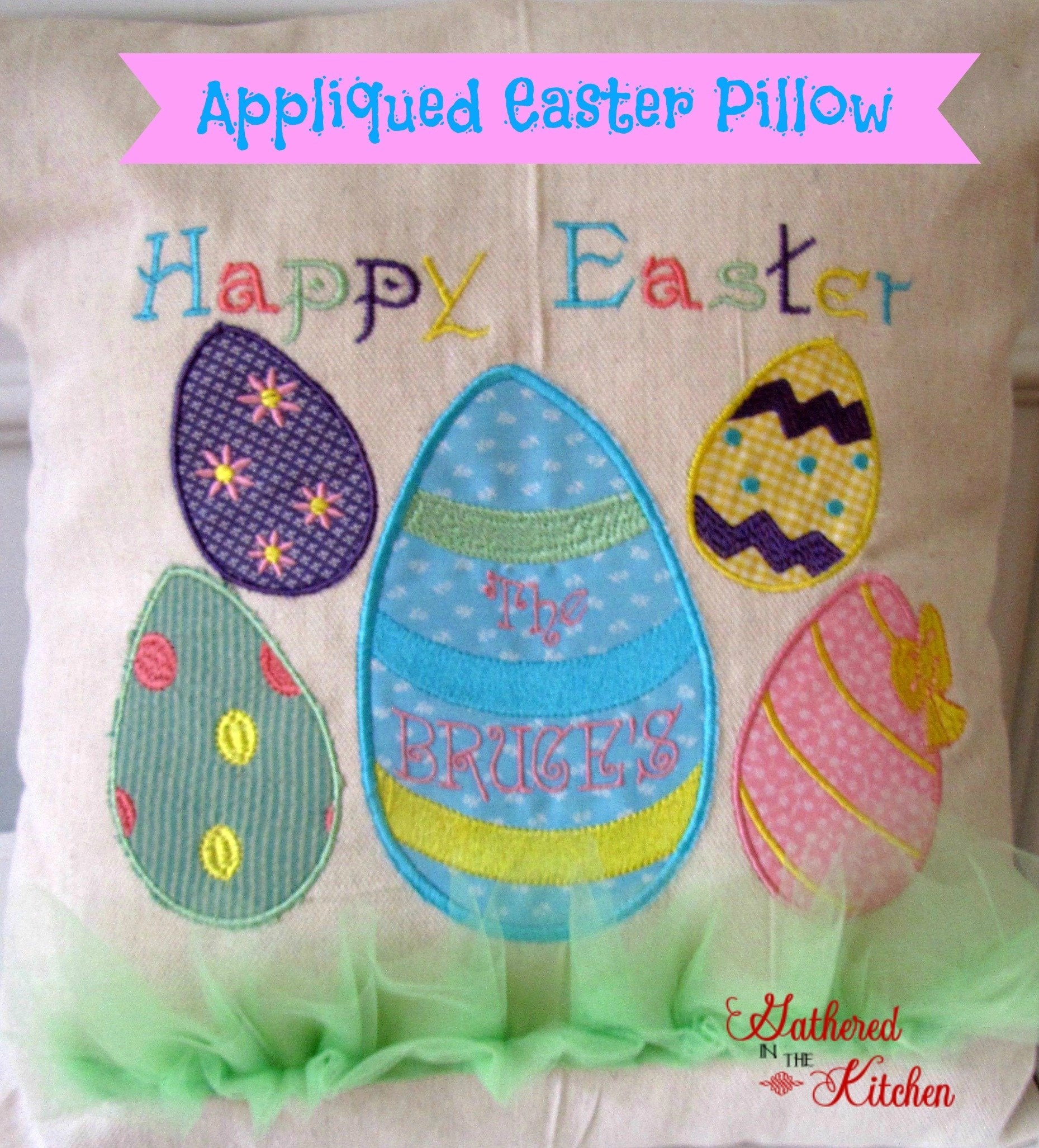 easter pillow3a