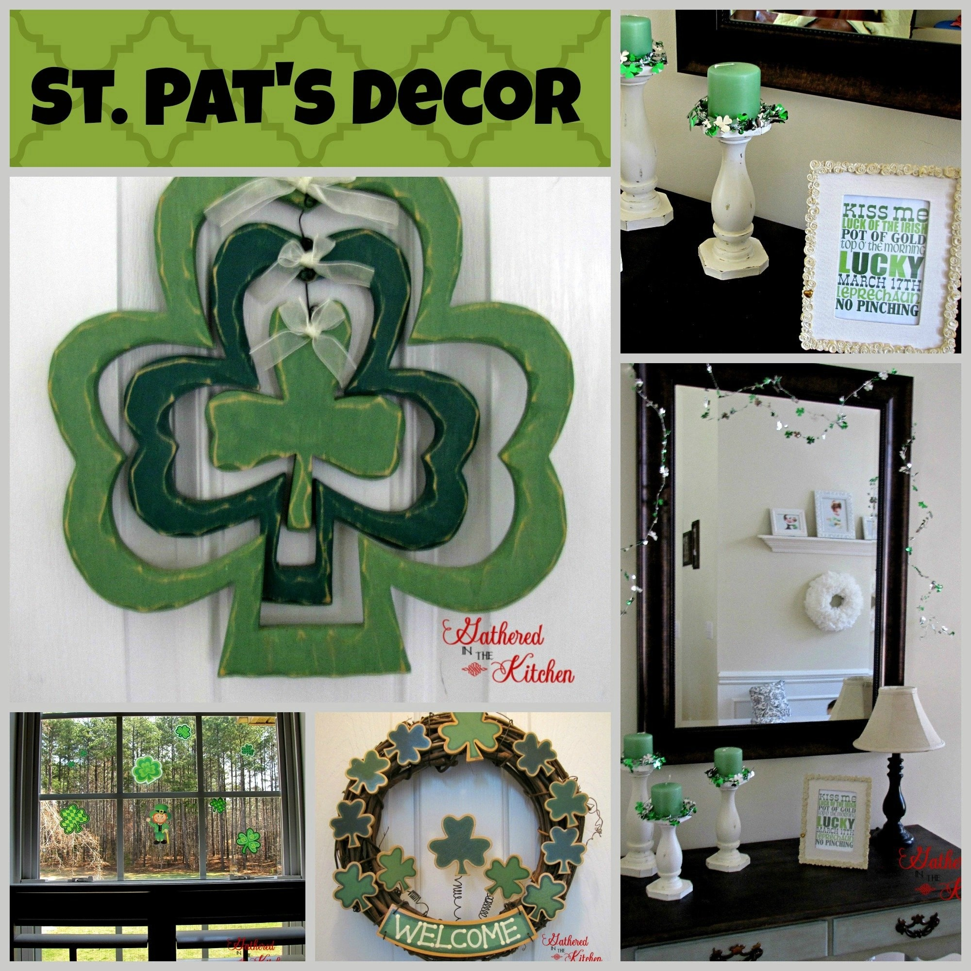st pats collage1