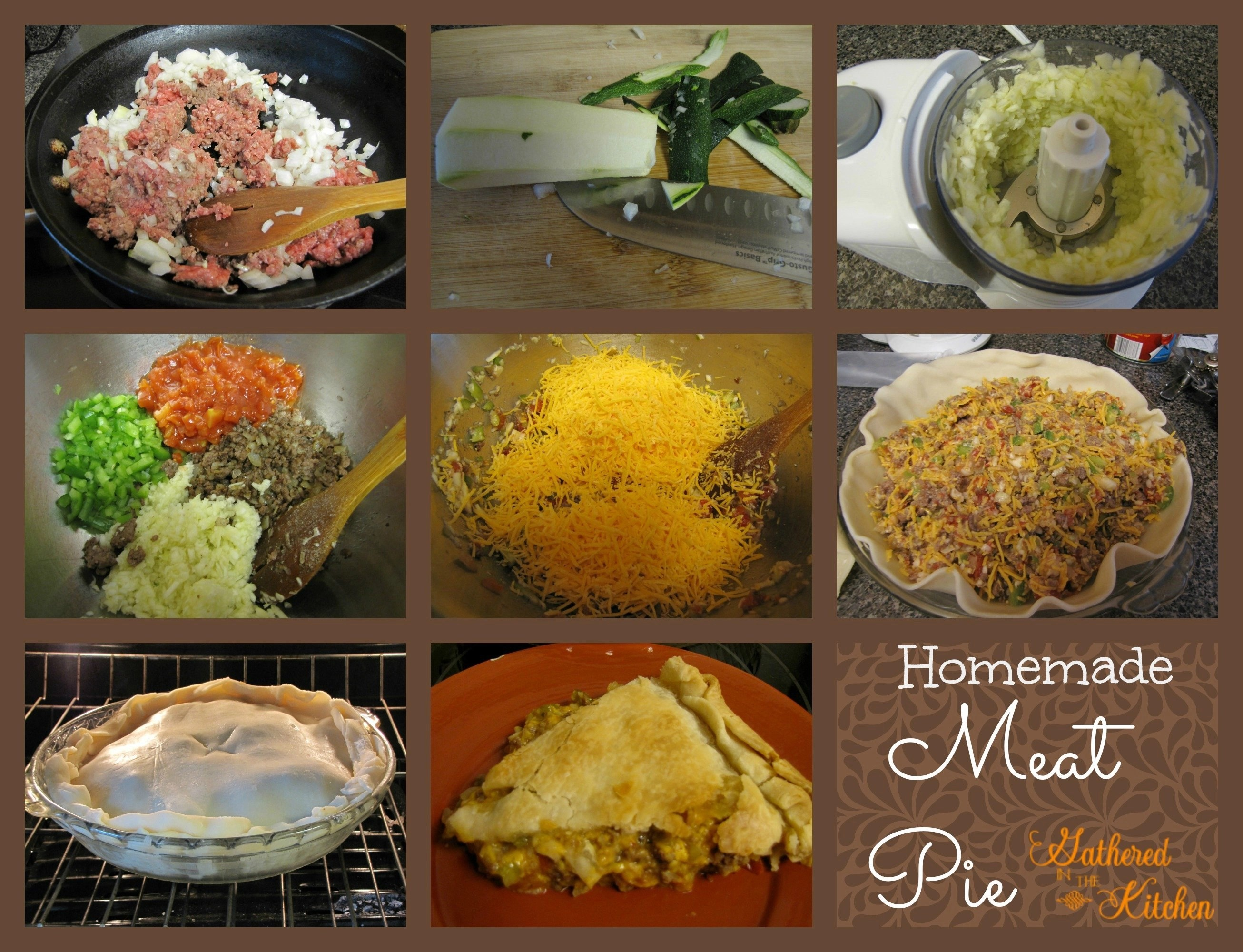 Meat Pie1