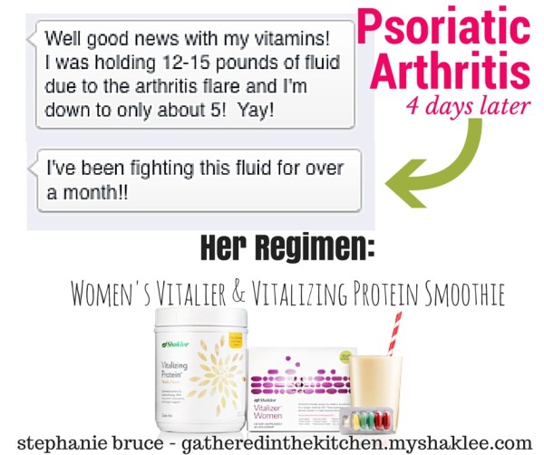 Her Regimen_ Women's Vitalier &-4