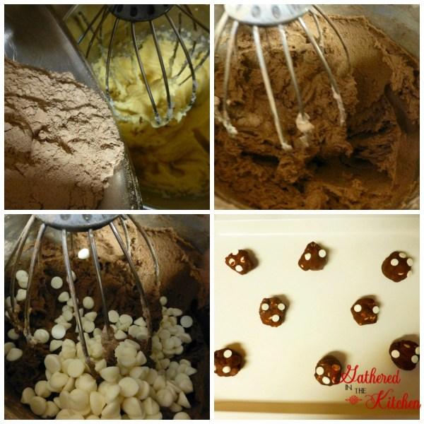 white chocolate chip2