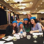 8 Things I Learned at Shaklee's New Director Conference