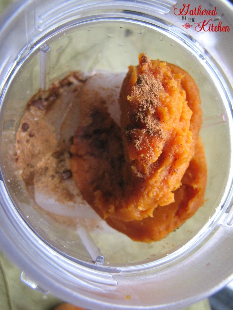 pumpkin smoothee3