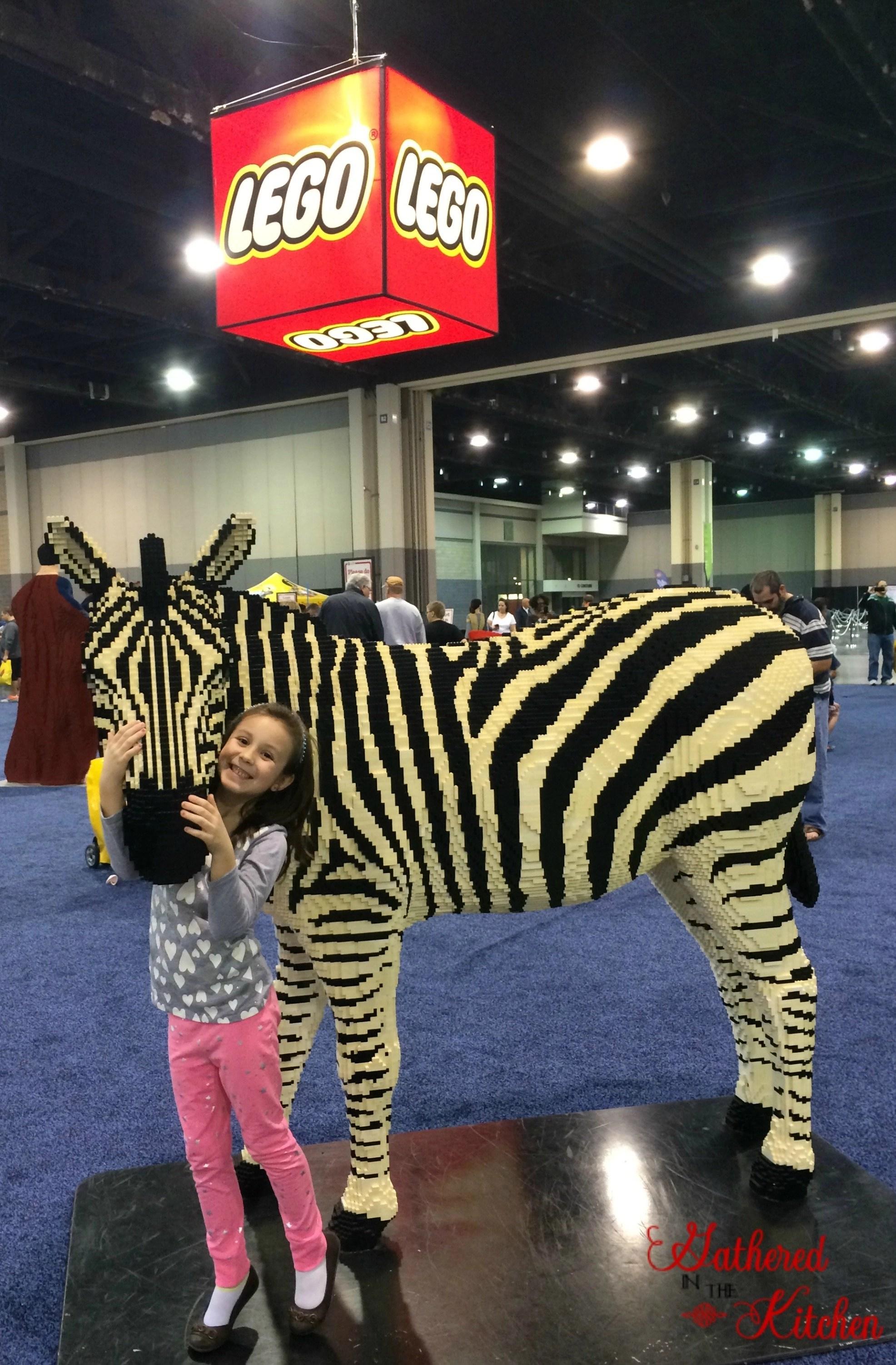 lego kidsfest17