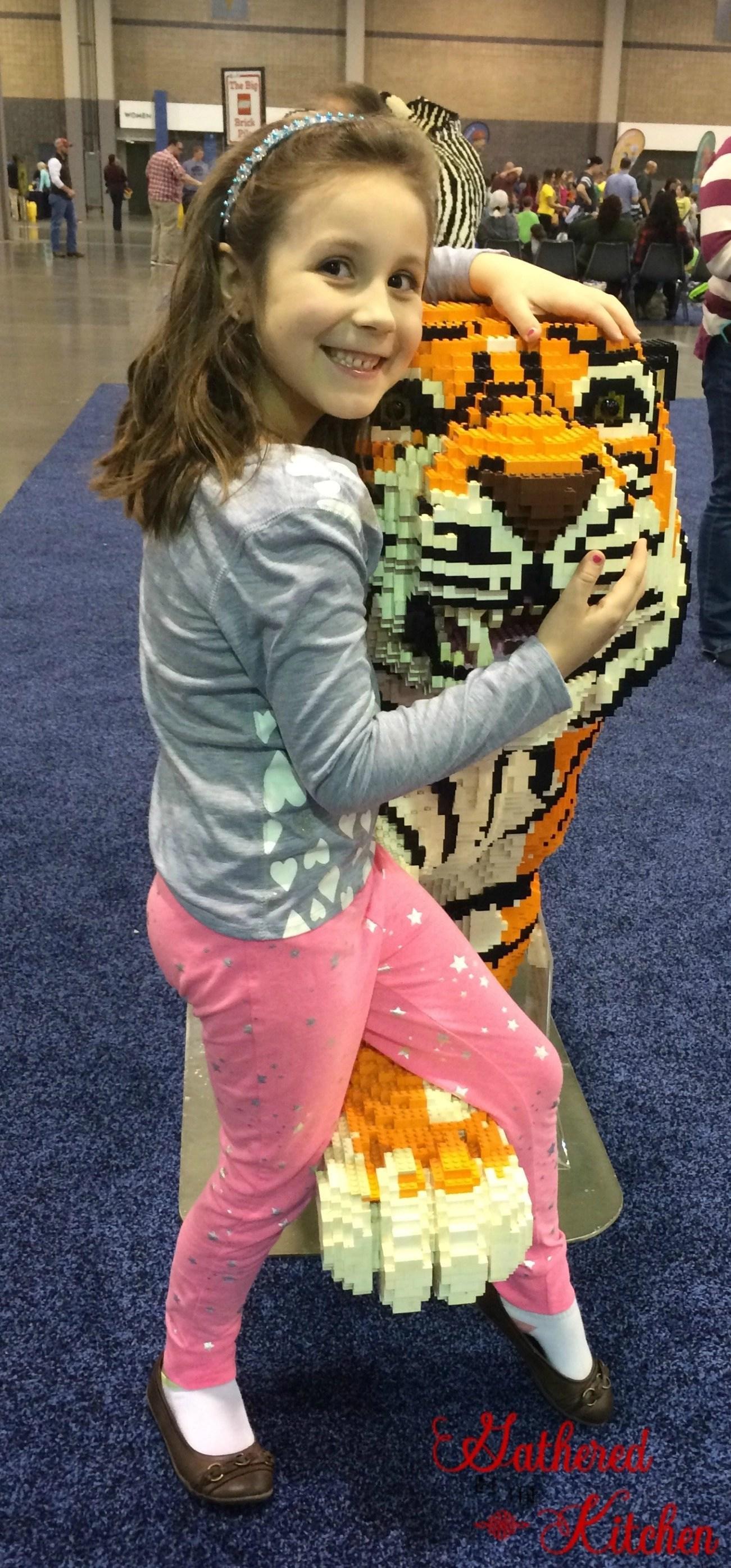 lego kidsfest20