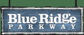Blue Ridge Parkway Logo