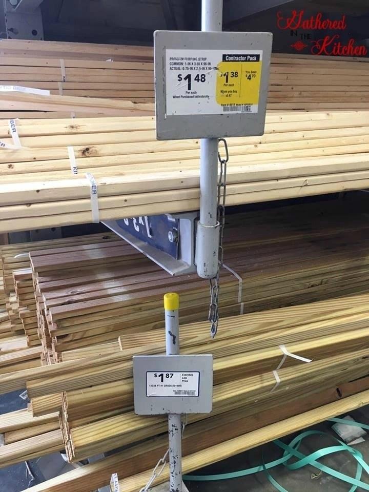 plans build barns wood double door thumb makingabarndoor sliding diy infarrantlycreative a making reclaimed barn doors