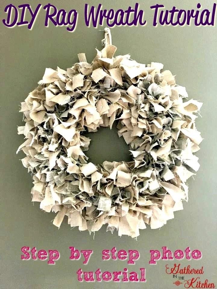 diy-rag-wreath-tutorial