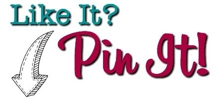 Like it? Pin it!