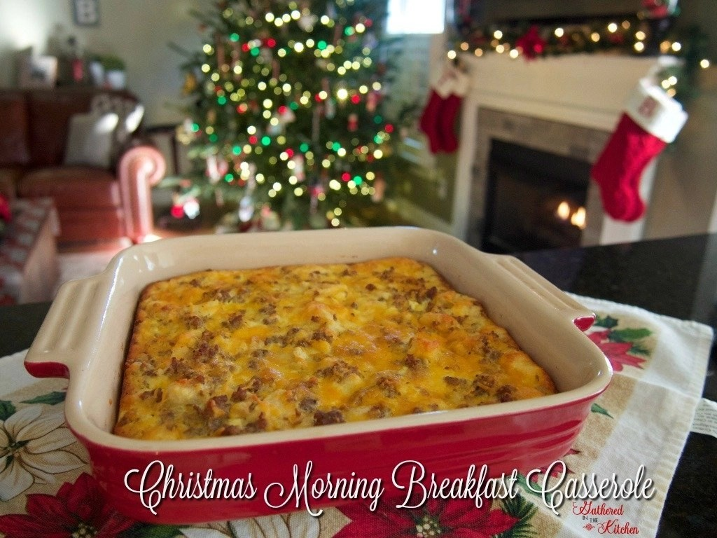 christmas-morning-breakfast-casserole-3
