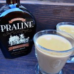 Praline Coffee
