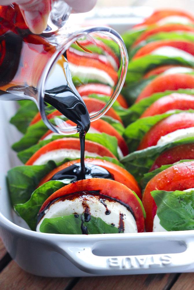 Tomato-Mozzarella-Salad-with-Balsamic-Reduction-3