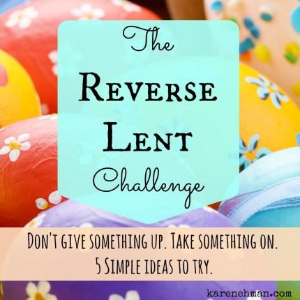 reverse.lent_-1024x1024