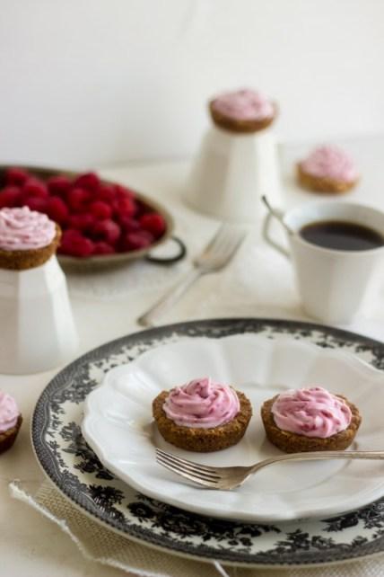 Coconut-raspberry-tarts-1