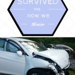We Survived This…Now We Will Thrive