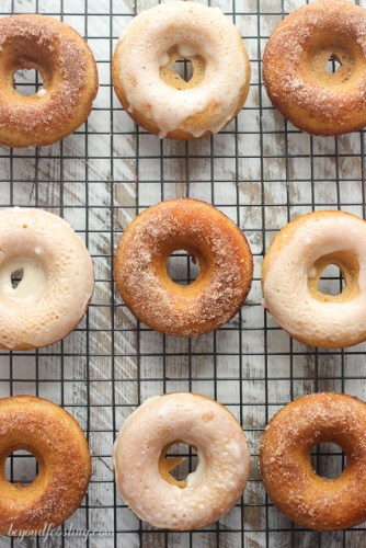 Apple-Cider-Glazed-Donuts-004