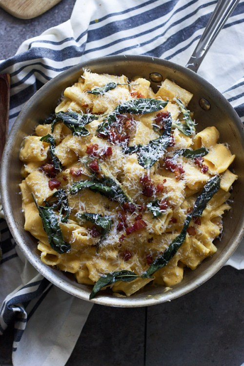 Creamy-Butternut-Rigatoni-with-Pancetta-and-Brown-Butter-Fried-Sage1