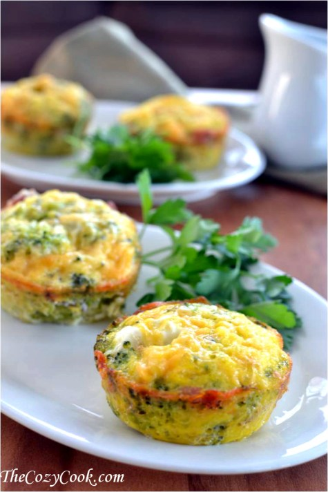 Easy-Egg-Cups