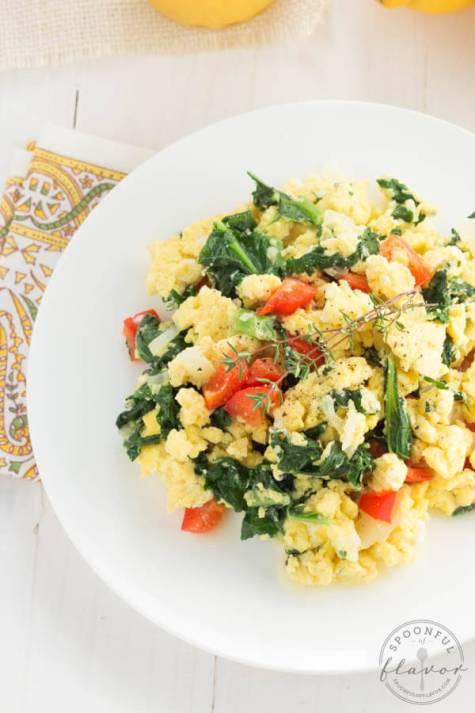 Kale-egg-and-cheese-scramble-2895