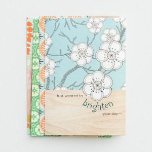 Joyful Thoughts Card Set