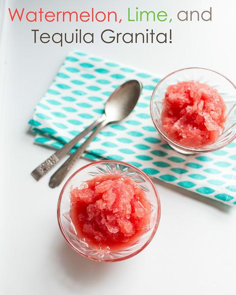 20140811-watermelon-lime-tequila-granita-3-L
