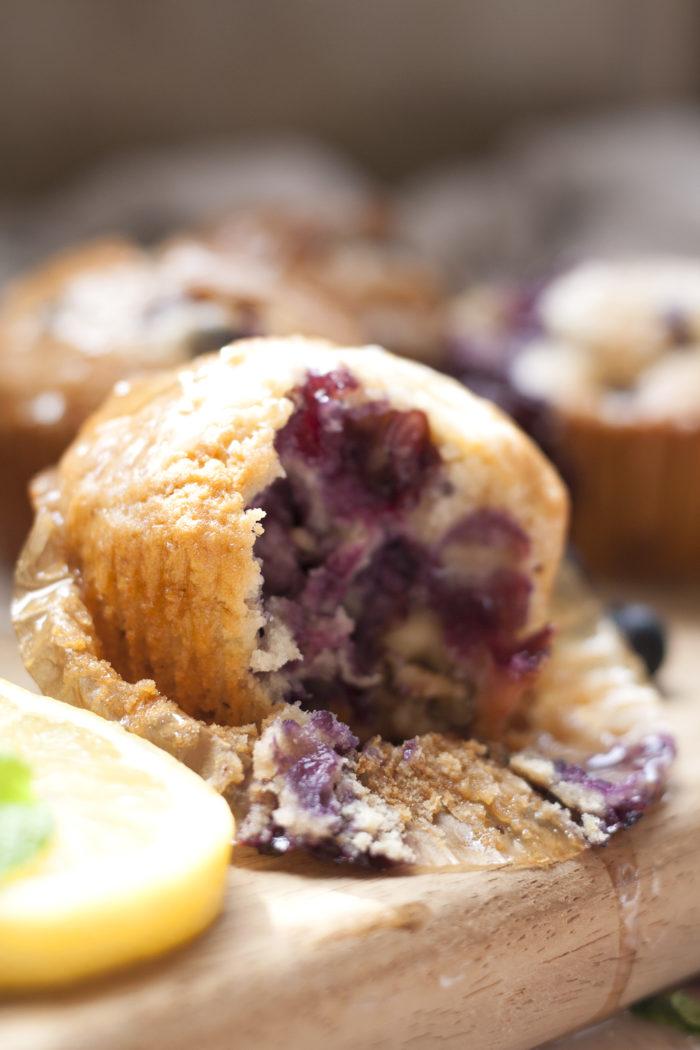 Blueberry-Lemon-Yogurt-Muffins-2-e1466383760307