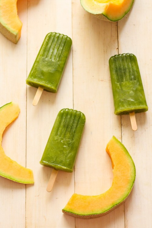 Cantaloupe-and-Cucumber-Pops1