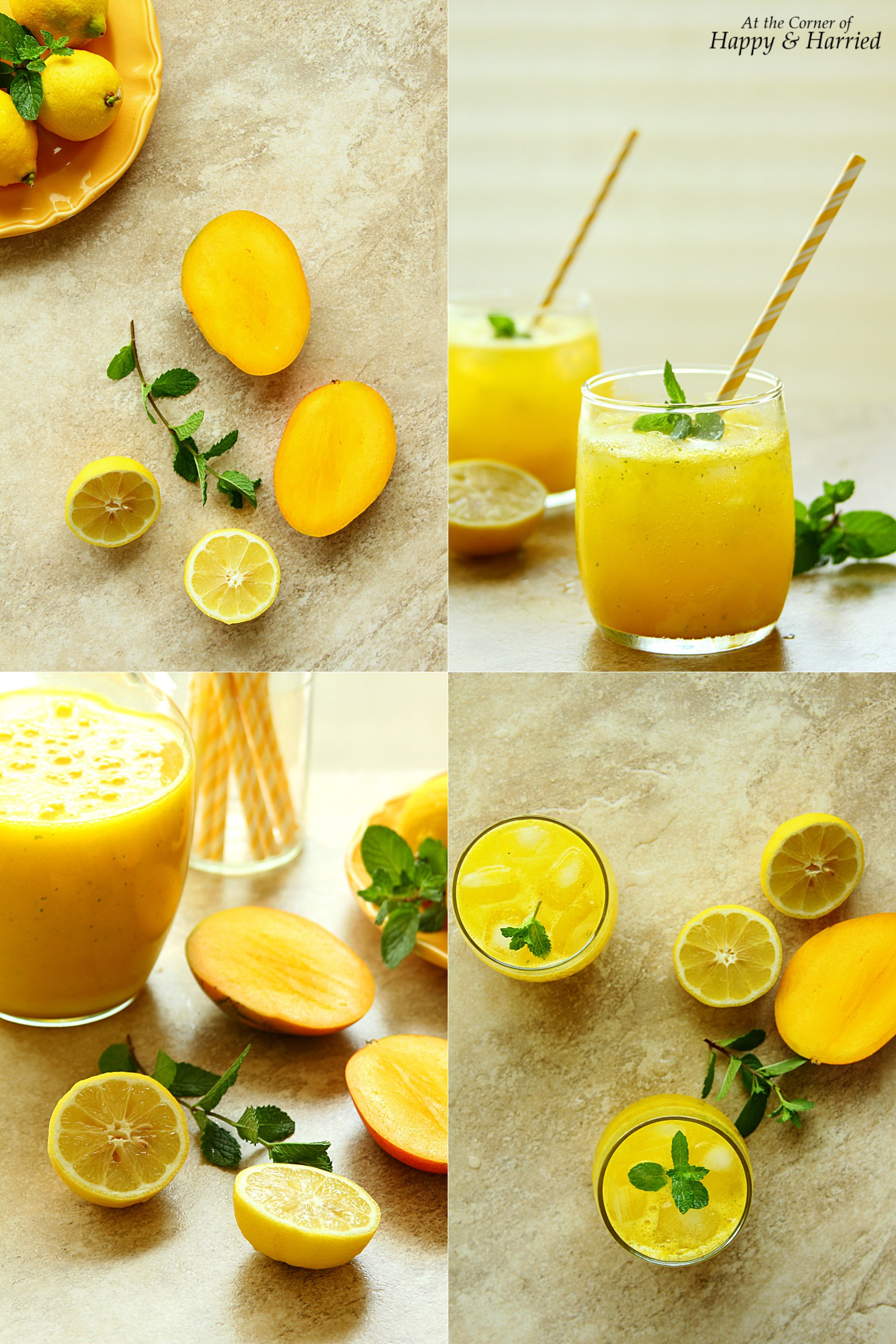 lemon and lime   collection citrus recipes   gather for bread