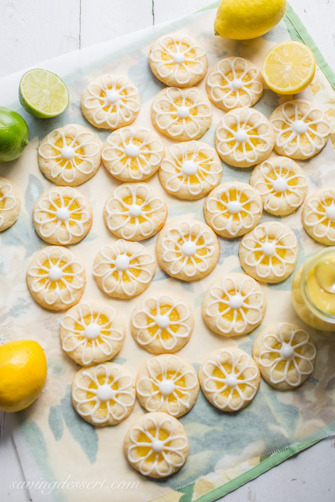 Lemon-Lime-Thumbprint-Cookies-3