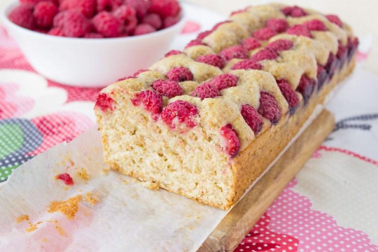 Raspberry-Lemon-Cake-6557-2