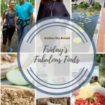 Friday's Fabulous Finds Week 11