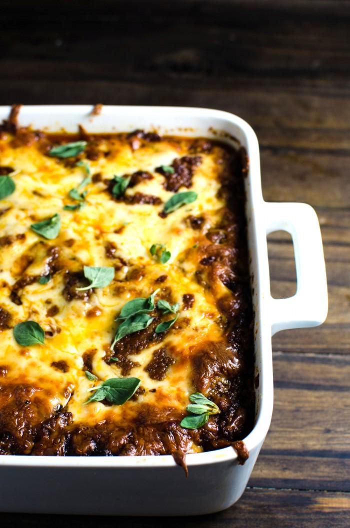 Polenta-Lasagna-Bolognese-1206-Copy-700x1057