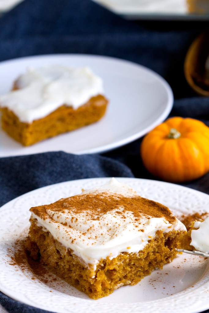 Pumpkin-Cream-Cheese-Bars5