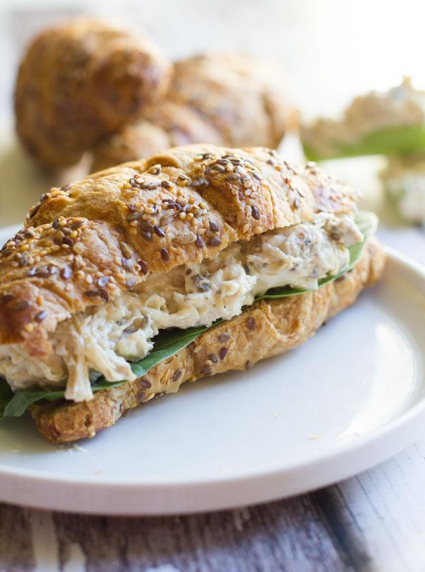 03 Chicken Salad IMG_7916