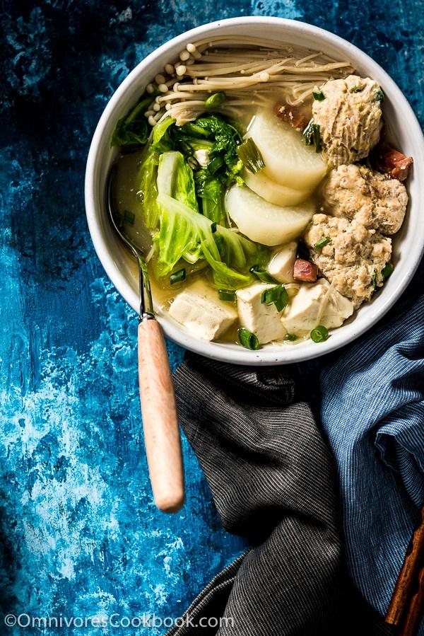 1601_Napa-Cabbage-Soup_004